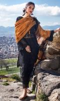 zainab-chottani-luxury-chikankari-2021-53