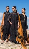 zainab-chottani-luxury-chikankari-2021-56