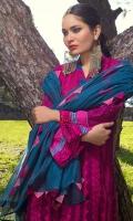 zainab-chottani-luxury-chikankari-2021-59