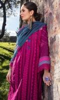 zainab-chottani-luxury-chikankari-2021-61