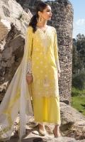 zainab-chottani-luxury-chikankari-2021-64
