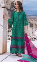 zainab-chottani-luxury-chikankari-2021-66