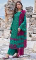 zainab-chottani-luxury-chikankari-2021-67
