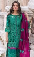 zainab-chottani-luxury-chikankari-2021-68