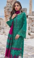 zainab-chottani-luxury-chikankari-2021-69