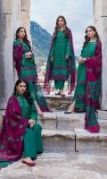 zainab-chottani-luxury-chikankari-2021-70
