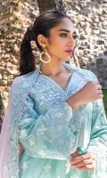 zainab-chottani-luxury-chikankari-2021-75