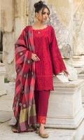 zainab-chottani-luxury-chikankari-2021-76