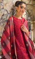zainab-chottani-luxury-chikankari-2021-80