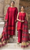 zainab-chottani-luxury-chikankari-2021-82
