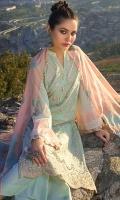 zainab-chottani-luxury-chikankari-2021-86
