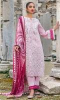 zainab-chottani-luxury-chikankari-2021-89