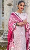zainab-chottani-luxury-chikankari-2021-90
