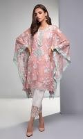 zainab-chottani-eid-pret-2019-14