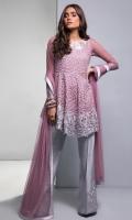 zainab-chottani-eid-pret-2019-19