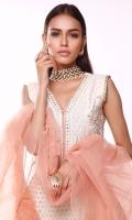 zainab-chottani-intimate-wedding-wear-2021-15