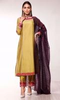 zainab-chottani-intimate-wedding-wear-2021-17