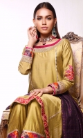 zainab-chottani-intimate-wedding-wear-2021-19