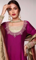 zainab-chottani-intimate-wedding-wear-2021-23