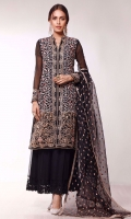 zainab-chottani-intimate-wedding-wear-2021-24