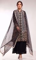 zainab-chottani-intimate-wedding-wear-2021-25