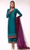 zainab-chottani-intimate-wedding-wear-2021-28
