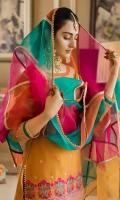 zainab-chottani-intimate-wedding-wear-2021-3