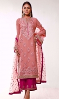 zainab-chottani-intimate-wedding-wear-2021-31