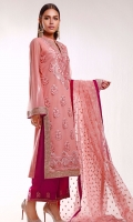 zainab-chottani-intimate-wedding-wear-2021-32
