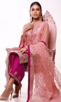 zainab-chottani-intimate-wedding-wear-2021-33