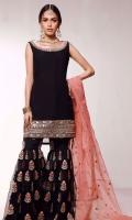 zainab-chottani-intimate-wedding-wear-2021-35