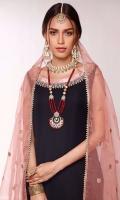 zainab-chottani-intimate-wedding-wear-2021-37
