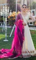 zainab-chottani-intimate-wedding-wear-2021-38