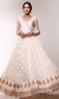 zainab-chottani-intimate-wedding-wear-2021-39