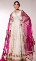 zainab-chottani-intimate-wedding-wear-2021-40