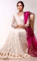 zainab-chottani-intimate-wedding-wear-2021-41