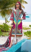 zainab-chottani-lawn-chikankari-2020-13