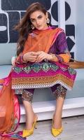 zainab-chottani-lawn-chikankari-2020-18
