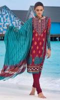 zainab-chottani-lawn-chikankari-2020-19