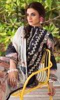 zainab-chottani-lawn-chikankari-2020-22