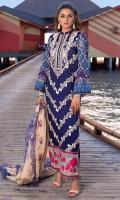 zainab-chottani-lawn-chikankari-2020-3