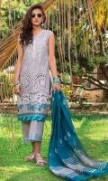zainab-chottani-lawn-chikankari-2020-37