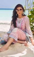 zainab-chottani-lawn-chikankari-2020-44