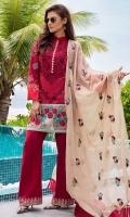zainab-chottani-lawn-chikankari-2020-6