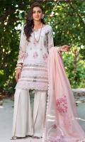 zainab-chottani-lawn-chikankari-2020-9