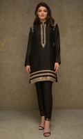 zainab-chottani-casual-pret-2019-8