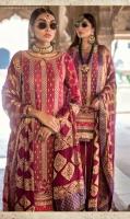 zainab-chottani-jamdani-wedding-festive-2019-10