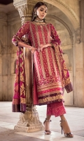 zainab-chottani-jamdani-wedding-festive-2019-11