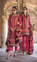 zainab-chottani-jamdani-wedding-festive-2019-12