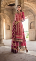 zainab-chottani-jamdani-wedding-festive-2019-13